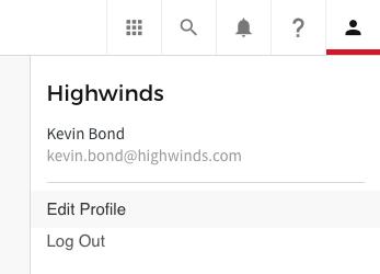 edit-profile-button