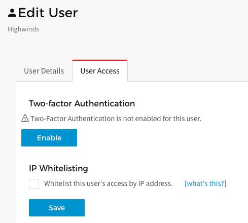 user-access-tab